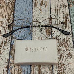 Ray Ban RB3447V 2620 Unisex Eyeglasses/LG103